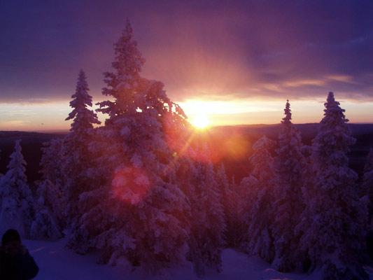 Россия тайга / леса умеренного пояса   ландшафты Таганай